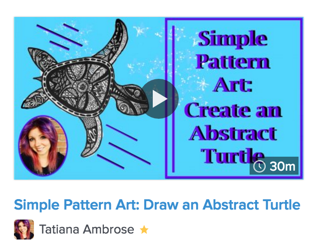 basic patterns and designs, hot to draw, abstract art designs, turtle drawing, creative drawing, creative art