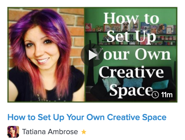 what is a creative space, how to set up your own cretive space, set up craft room, decorate creative room, creative space ideas, craft room ideas, creative ideas, creativity, creative thinking, art and crafts room, creative space examples