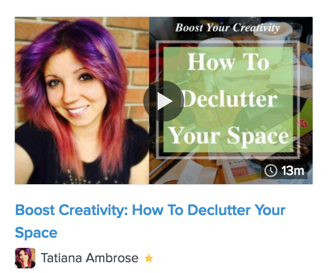 how to declutter your home, how to declutter, how to declutter your space, declutter tips, declutter tricks, how to declutter your home fast, creative declutter, declutter your creativity, organize your hoem, how to organize and clean your home fast, creative class, creativity, creative thinking