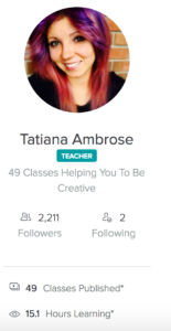 Is Teaching Online Worth It After 2 Years On Skillshare